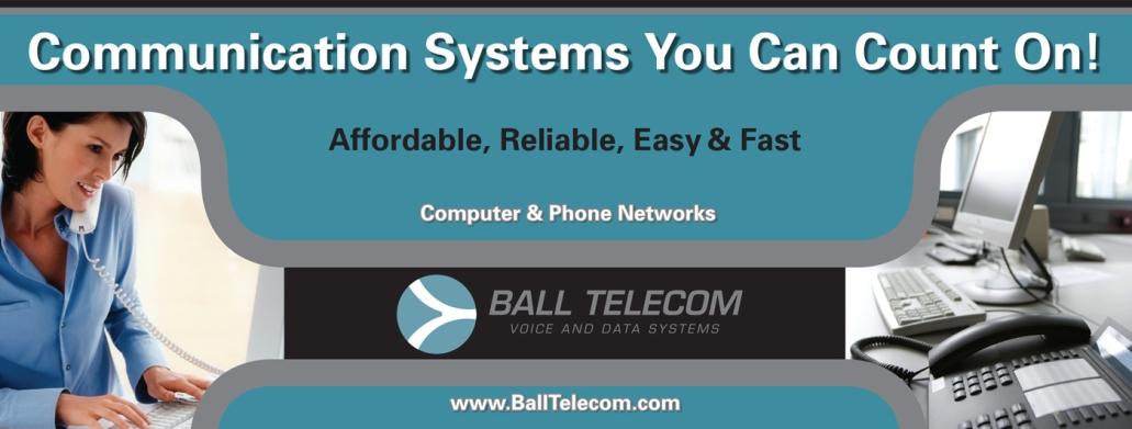 Ball-Telecom-Banner-1