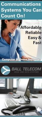 Ball-Telecom-Banner-2