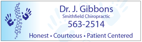 Banner_Dr_Gibbons_1_By_The_Image_Foundry