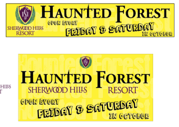 Banner_Haunted_Fourest-2_By_The_Image_Foundry