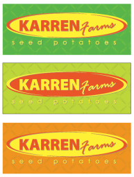 Banner_Karren_Farms-By_The_Image_Foundry