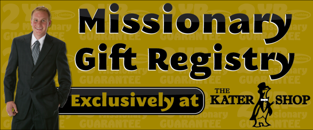 Banner_Kater_Shop_Registry-By_The_Image_Foundry