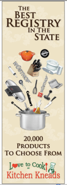 Banner_Kitchen_Kneads-14_The_Image_Foundry