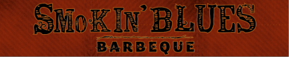 Banner_Smokin_Blues_Fair_Banner_The_Image_Foundry