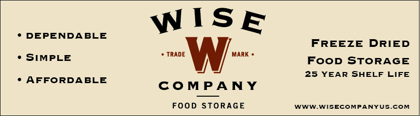 Banner_Wise_Foods_By_The_Image_Foundry