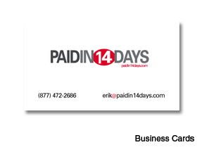 bcard-PdIn14Days-Back_Business_Cards_The_Image_Foundry