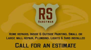 Bcard-RS-Handyman-Back_Business_Cards_The_Image_Foundry