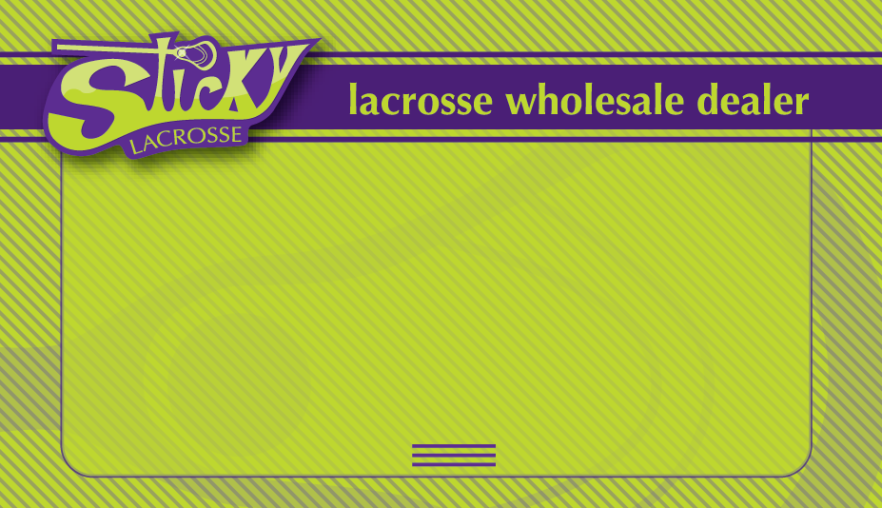 Bcard_Sticky_Lacrosse_Business_Card_Back_By_The_Image_Foundry