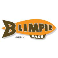 Blimpie Logan Utah The Image Foundry