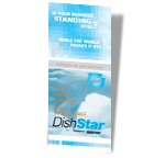 Agemni DishStar Brochure