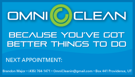 Business_Card_Omni_Clean-By_The_Image_Foundry