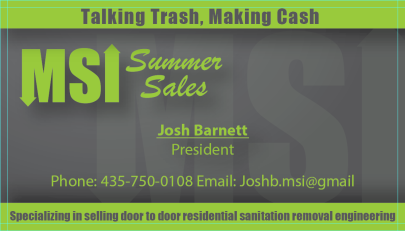 BusinessCard-MSI-Summer-Sales-Front-By-The-Image-Foundry-Grenade-Graphics