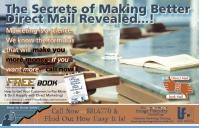 SecretsOfDM.indd