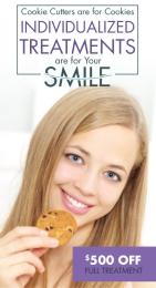 internet-ad-braces-2