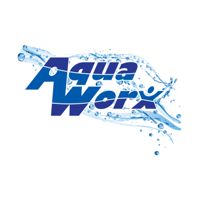 logo-aqua-worx-logo-1020x1020