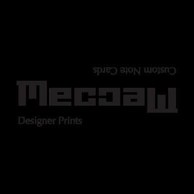 logo-maccaw-logo-1020x1020