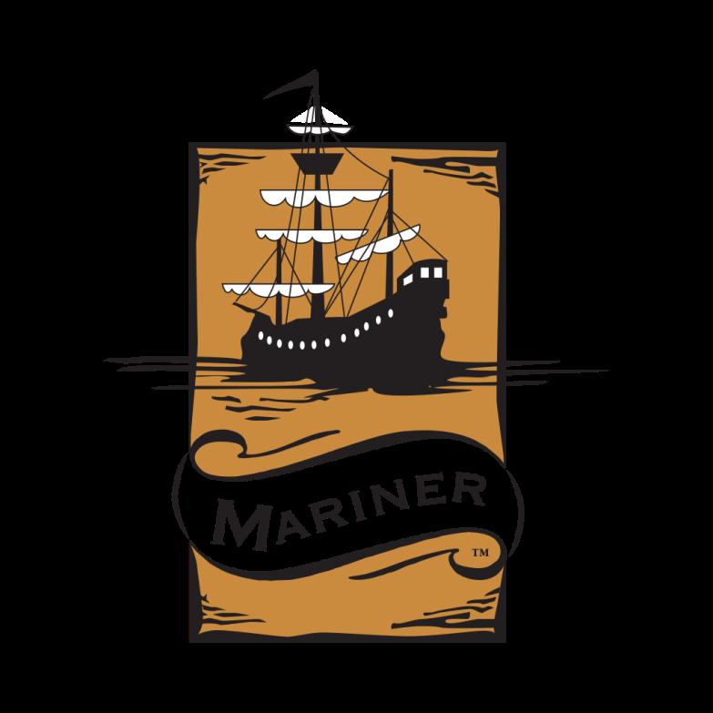 logo-mariner-logo-1020x1020