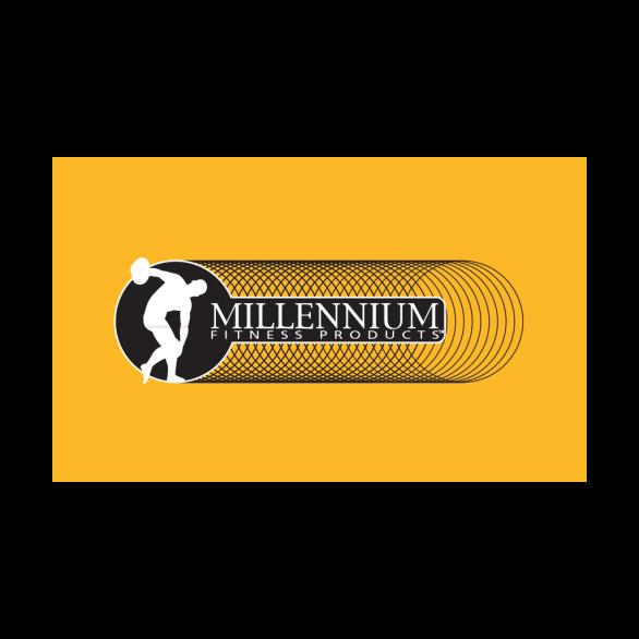 logo-millennium-fitness-logo-1020x1020