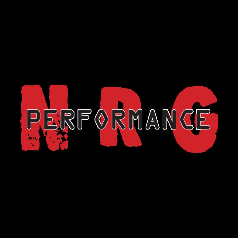 logo-nrg-logo-1020x1020