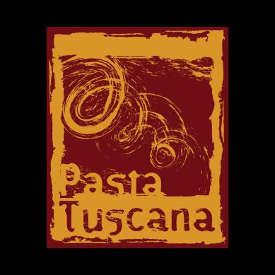 logo-pasta-tuscana-logo-1020x1020