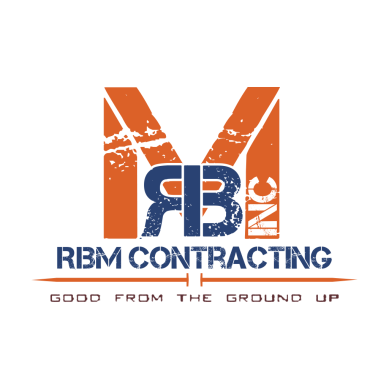logo-rbm-construction-logo-1020x1020