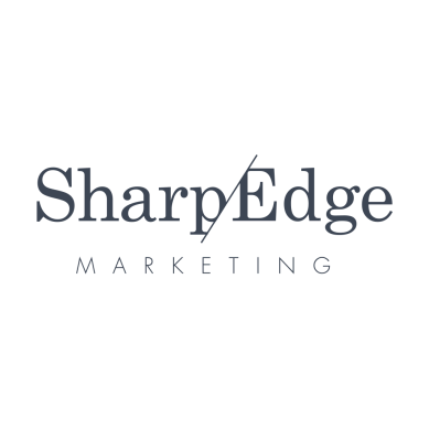 logo-sharp-edge-logo-1020x1020