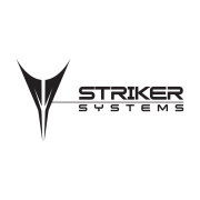 logo-striker-industries-logo-1020x1020
