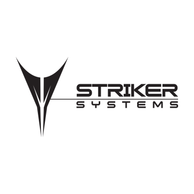 logo-striker-industries-logo-1020x1020
