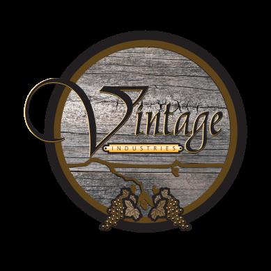 logo-vintage-industries-logo-1020x1020