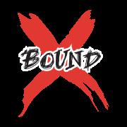 logo-x-bound-logo-1020x1020