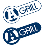 Logos-A-Grill_Logo_The_Image_Foundry
