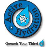 Logos-Active_Hydration_Logo_The_Image_Foundry