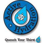 Logos-Active_Hydration_Logo_The_Image_Foundry