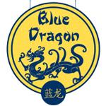 Logos-Blue_Dragon_USU_Logo_The_Image_Foundry