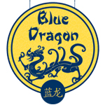 Logos-Blue_Dragon_USU_Logo_The_Image_Foundry
