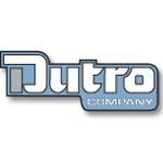 Logos-Dutro_Company_Logo_The_Image_Foundry