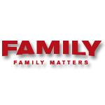 Logos-Family_Logo_The_Image_Foundry