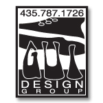 Logos-GUI-Group