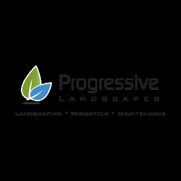 logos-progressive-landscaping-1020x1020