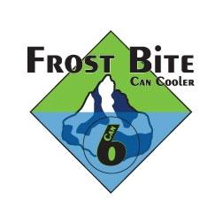 Logos_frost-bite_Logo_The_Image_Foundry
