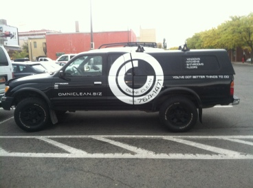 Omni-Clean-Vehicle-Graphics-By-The-Image_Foundry
