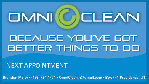 OmniClean_Business_Card-By_The_Image_Foundry
