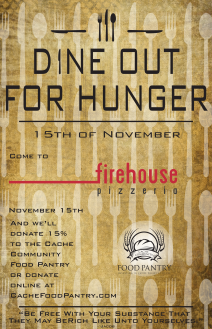 Poster-Dine-Out-For-Hunger-Poster-11x17-Firehouse