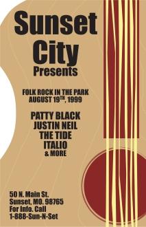 Poster-Guitar-Poster