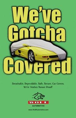 Poster-We've-Gotcha-Covered