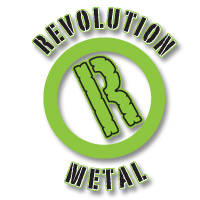 Revolution_Metal_Logo_By_The_Image_Foundry