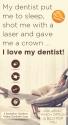 sedation-dentistry-ad-vertical-1