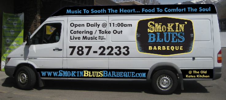 Smokin_Blues_Van_Graphics_The_Image_Foundry