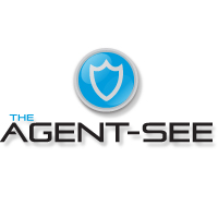 The Agent See - Surveillance & Security Systems, Salt Lake City, Utah, The Image Fondry