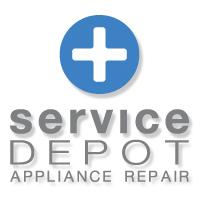 The Service Depot - Appliance Repair, Carpet Cleaning, Logan Utah